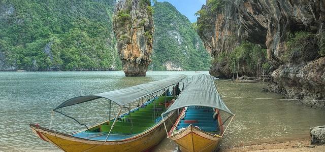 thailand-180828_640