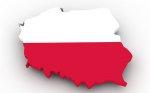 Polish borders